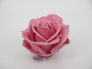 Licht Rose